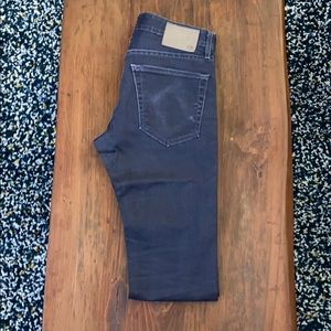 Ag Adriano Goldschmied Jeans - AG Jeans - The Nomad (Tellis)
